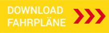 download-fahrplan